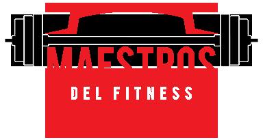Maestros del Fitness